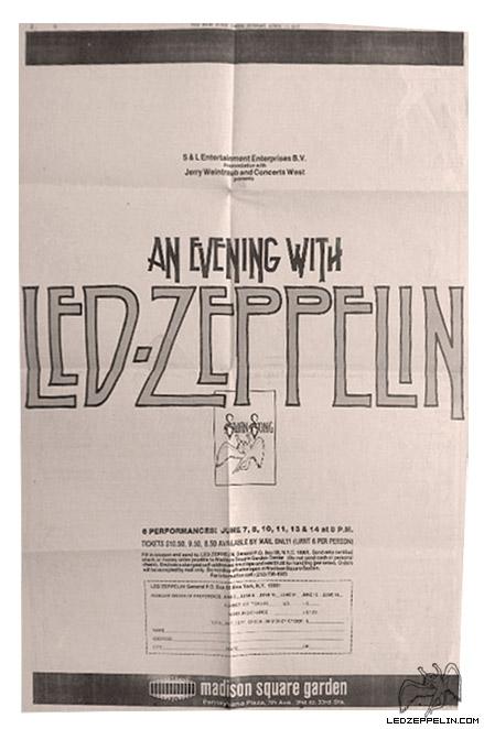 ledzep77-ticketsad