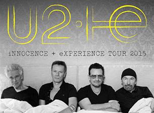 u2-tour-2015-2