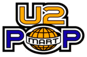 u2-tour-logo-popmart