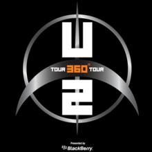 u2-tour-logo-u2360